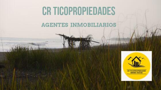 CR Ticopropiedades